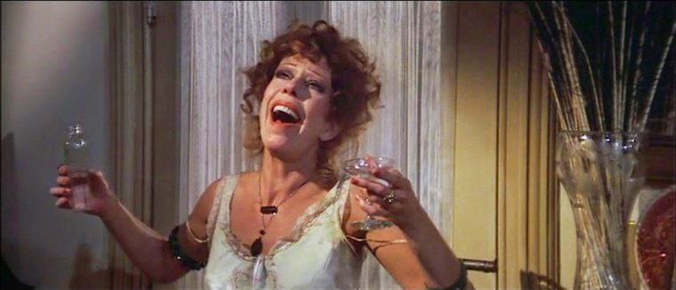 Carol-Burnett-1982-Annie
