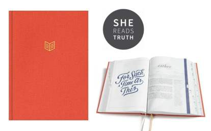 shereadstruth.jpg
