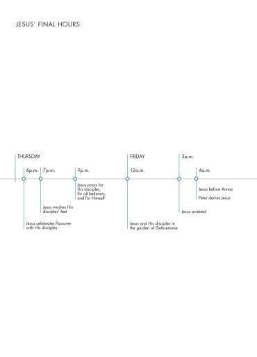 timeline-large