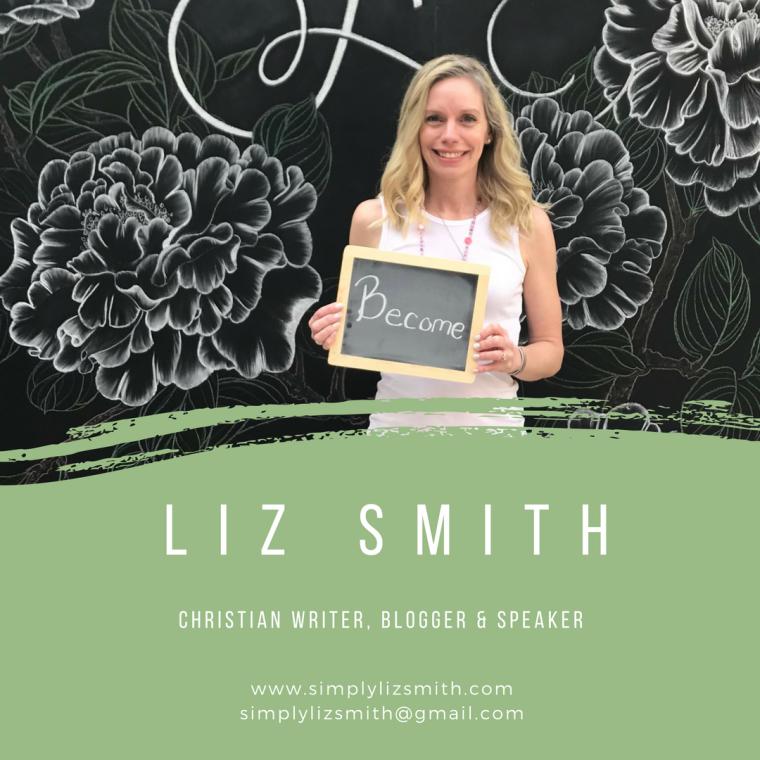 Liz Smith (2)